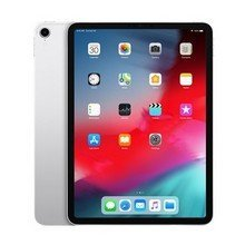 Compare Lowest Prices of Apple iPad Pro MTXR2 ,11 Inch ...